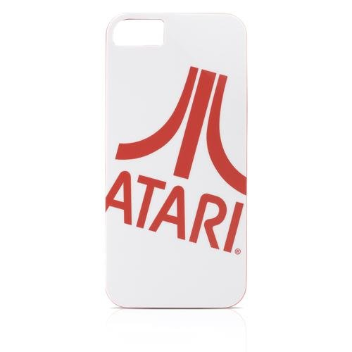 gear4-icat501g-atari-logo-iphone-5-red-white