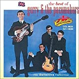 Songtexte von Gerry & the Pacemakers - The Best of Gerry & the Pacemakers: The Definitive Collection