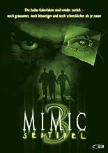 Mimic 3: Sentinel hier kaufen