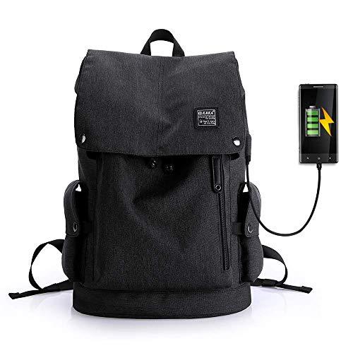 Cornasee Crossbody Tasche für Frauen Mode umhängetasche Kleine mit Kupplung Handtasche Handy - Taschen Handtasche