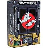 Dr.Collector Ghostbusters – Willkommens-Set für Mitarbeiter
