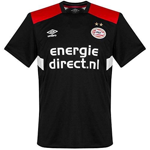 Maillot entrainement PSV en solde