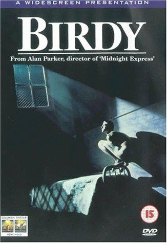 Preisvergleich Produktbild Birdy [UK Import]