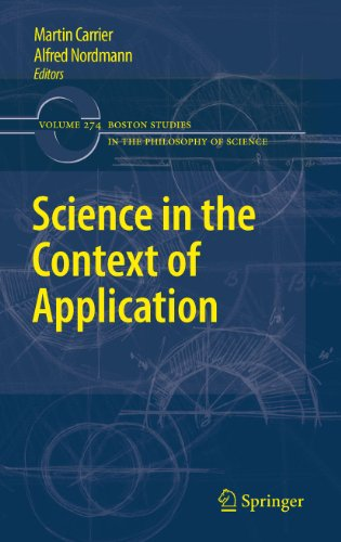 science-in-the-context-of-application-274-boston-studies-in-the-philosophy-and-history-of-science