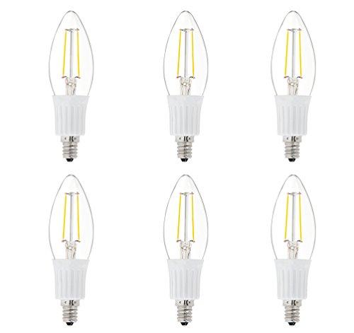 lot-de-6-dc-12-v-e12-lustre-chandelier-bougie-lampe-2700-k-ampoule-2-w-led-edison-filament-c35-mes-m
