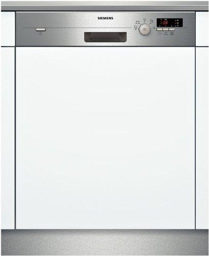 siemens-sn55e508eu-semi-incorporado-13espacios-a-lavavajilla-lavavajillas-semi-incorporado-acero-ino