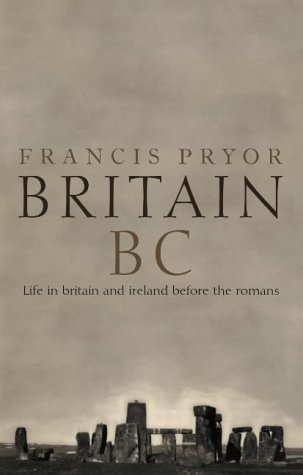 Life in Britain and Ireland Before the Romans