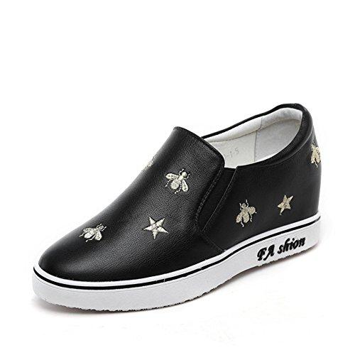 xtian-chaussons-dintrieur-femme-noir-noir