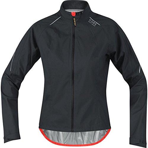 gore-bike-wear-giacca-ciclismo-su-strada-donna-compatta-e-impermeabile-gore-tex-active-power-lady-gt