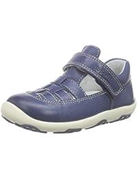Superfit Donny - Zapatillas de running Bebé-Niñas