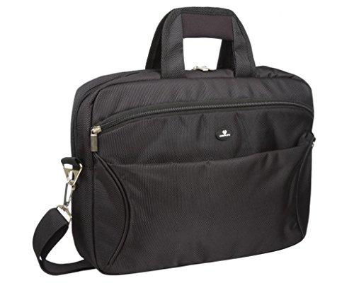 case4life-leggero-116-133-computer-portatile-spalla-messenger-borsa-valigetta-per-acer-aspire-e3-112