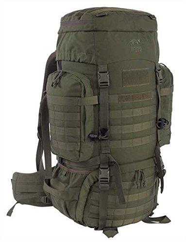 Rucksack TT Raid Pack MK III Oliv (Pack Raid)