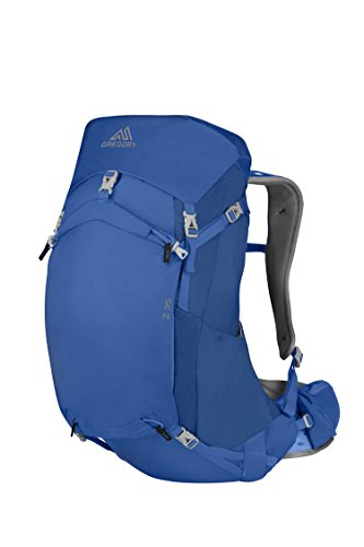 gregory-z-35-backpack-m-marine-blue-2015
