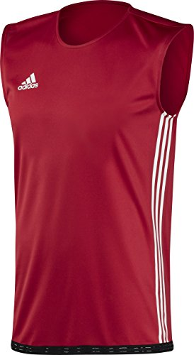 adidas Box Tank Classic Men (S) (S)
