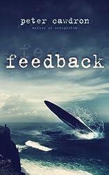 Feedback (English Edition)