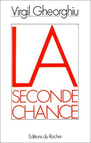 La seconde chance