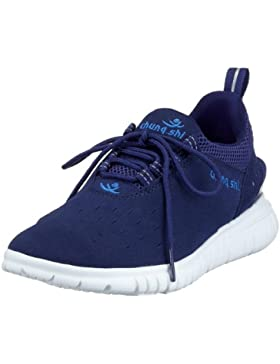 Chung Shi Unisex Duflex Trainer Schuhe