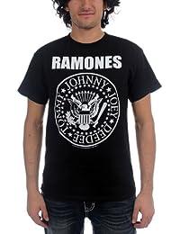 Ramones - Camiseta - para hombre