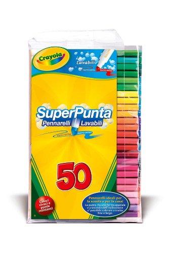 crayola-fries-ref-7555-kugelschreiber-bleistift-spiele