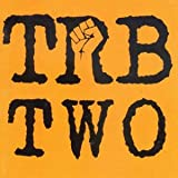Songtexte von Tom Robinson Band - TRB Two