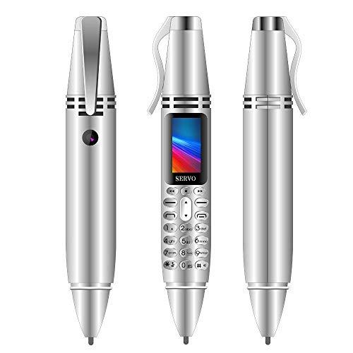 Mini-SIM-Kamera-Mobiltelefon, Mini-Bildschirm, GSM, Dual-SIM-Bluetooth-Wähler, Handy mit Kamera - Dual-sim-handy Att
