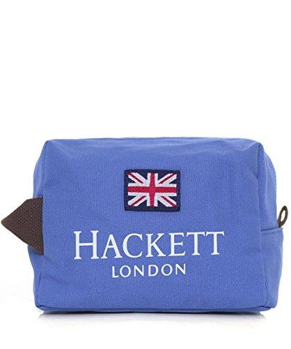 hackett-herren-london-kulturtasche-blau-ein-grosse