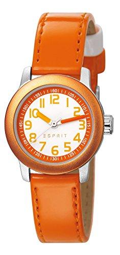 Reloj Esprit para Unisex ES107614004