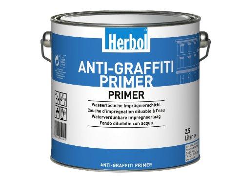 herbol-anti-graffiti-primer-transparent-25-liter