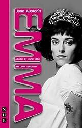 Emma by Martin Millar (2001-02-23)