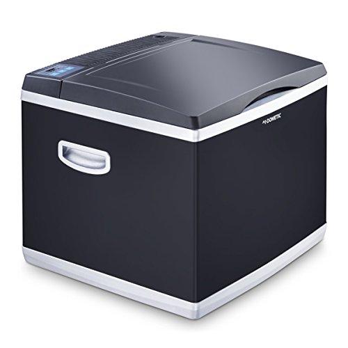 WAECO CoolFun CK 40D Hybrid - 2