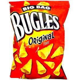 bugles-original-15-oz-42g