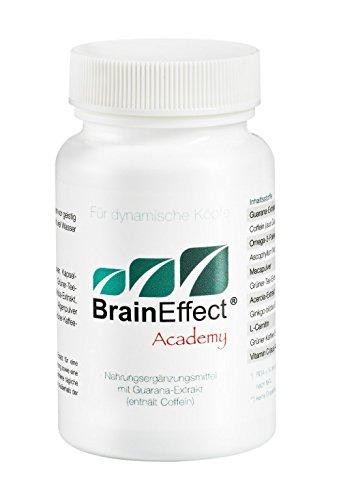 braineffect-academy-aumenta-la-concentrazione-in-modo-naturale-migliora-lattenzione-e-le-prestazioni