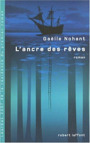 """<a href=""""/node/28222"""">L'ancre des rêves</a>"""