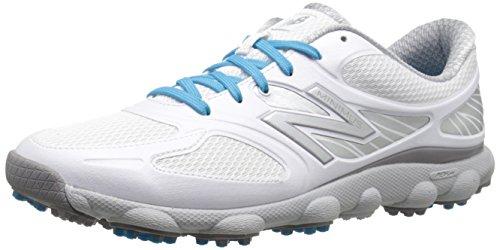 new-balance-womens-minimus-sport-spikeless-golf-shoe-white-8-b-us