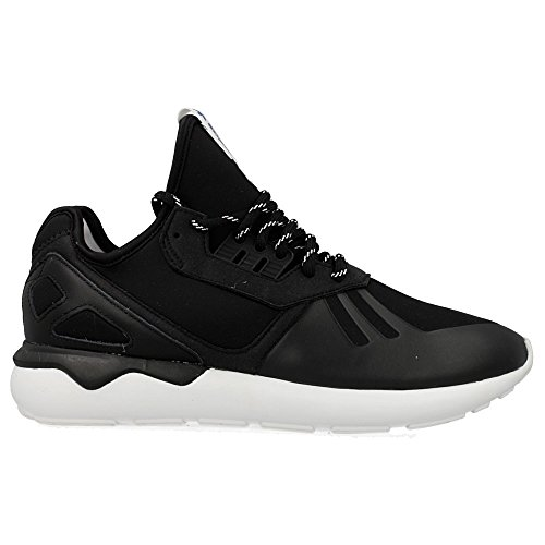 adidas Tubular Runner Herren Hohe Sneakers -  - Core Black