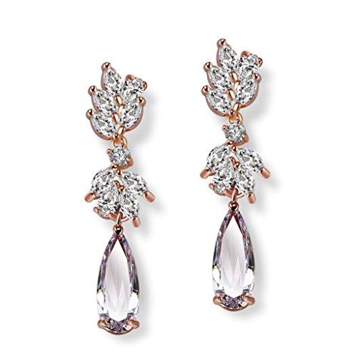 lixinsunbu-drop-dangle-aaa-cubic-zirconia-earrings-bridal-engagement-gift