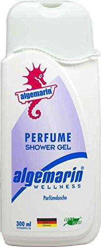 algemarin perfume shower gel 6 x 300 ml (6er-Pack)