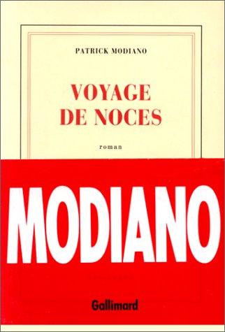 """<a href=""""/node/3662"""">Voyage de noces</a>"""