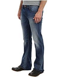 Jeans jean Diesel Zathan 831D-0831D