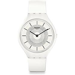 Reloj Swatch para Unisex SVOW100