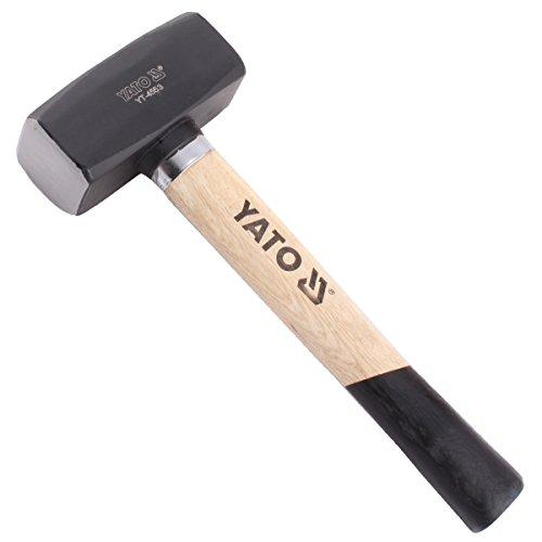 Yato yt-4553–Hammer 2000g