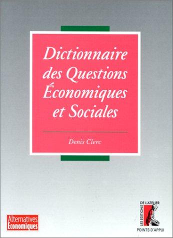 dictionnaire-des-questions-conomiques-et-sociales