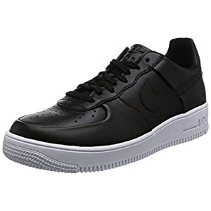 41ZRNyIgmAL. SS300  - Nike Men's 845052-001 Fitness Shoes