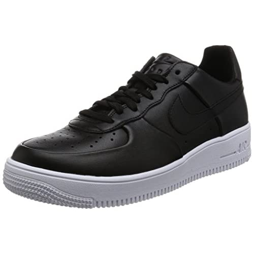 41ZRNyIgmAL. SS500  - Nike Men's 845052-001 Fitness Shoes