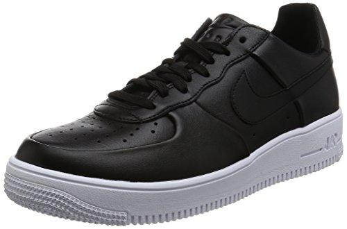 Turnschuhe Nike Herren 845052 Schwarz Nike Herren Schwarz Wei 001 vzvgRqT