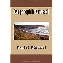 Das pädophile Karussell