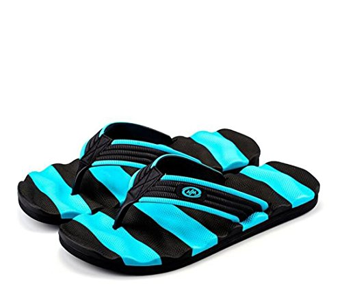 Ventilate-Thongs-Casual-Beach-Tlip-flop-Slippers-Beach-Style-Comforty-Slippers-Cozy-Folding-Slippers-EU-Size-39-48