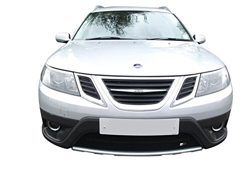 saab-9-3x-lower-grille-black-finish-2008-to-2012