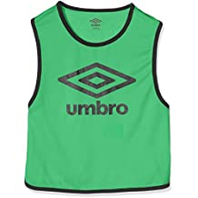 Amazon.es  petos futbol - Verde 204d4774a33