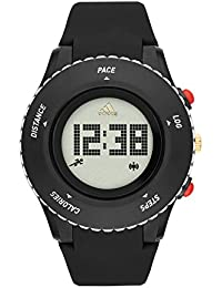 Adidas Performance Unisex Watch ADP3220